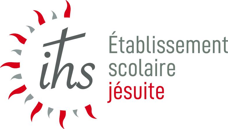 logo-jesuites