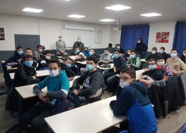 projet-handisport-des-3emes-prepa-metiers