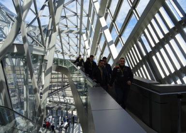 visite-du-musee-des-confluences-a-lyon-2018