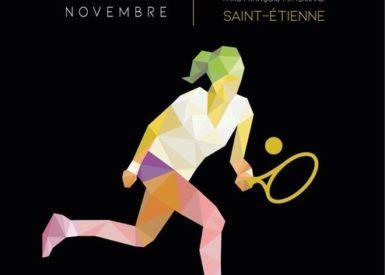 open-de-tennis-feminin-de-saint-etienne
