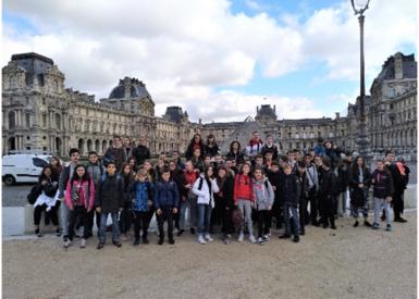 visite-a-paris