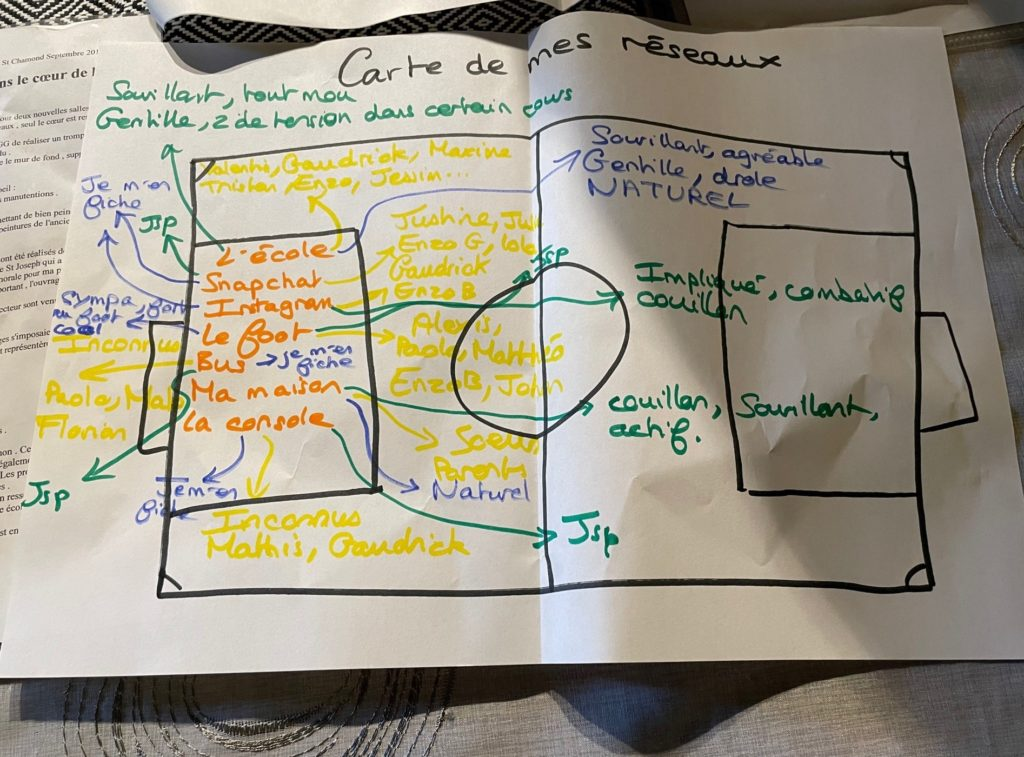 accompagnement-personnalise-pour-les-2ndes