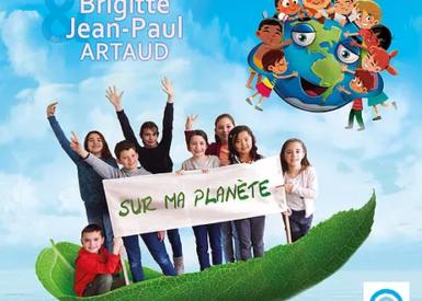 attention-a-la-planete
