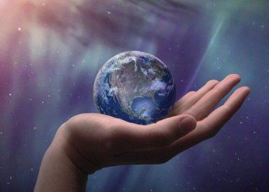 mes-geste-pour-la-planete