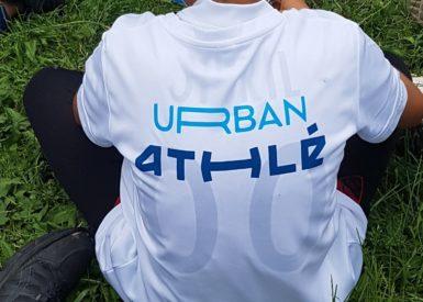 lurban-athle-2021