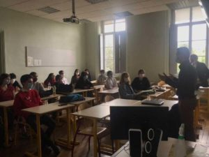 cours-oralite