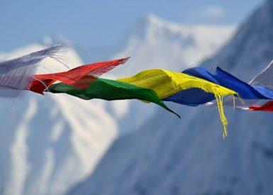 le-groupe-nepal