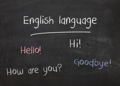 fun-fun-english